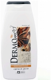 Gel de dus DERMOMED Mirodenii Exotice 300ml