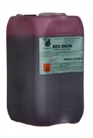 RED SNOW 25kg